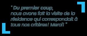 testimonial-accueil-fr