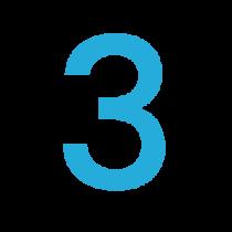 num-3-icon-blue