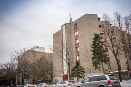 logement pour retraité hongrois