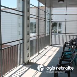 résidence pour personnes âgées Laval