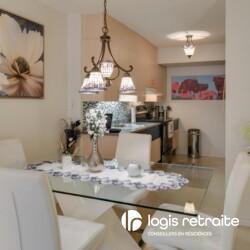 logements pour ainés Lachine