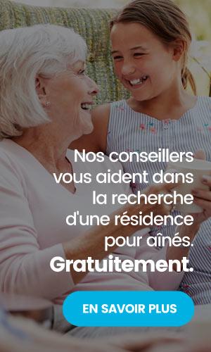 Logis-retraite-ad-fr