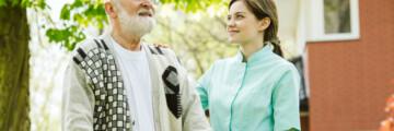 Alzheimer et perte cognitive